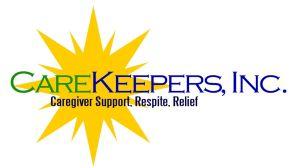 Carekeepers