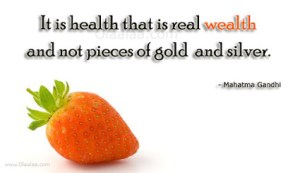 health-quotes-thoughts-Mahatma-Gandhi-wealth-gold-silver-nice-great