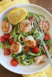 Zoodles-with-Spicy-Shrimp-550x810