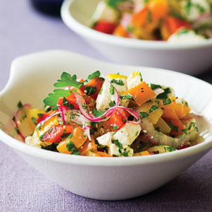pepper-salad-su-1654757-x (1)