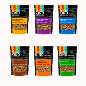 kind-granola-md