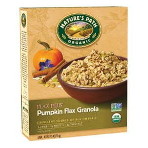 natures-path-pumpkin-flax-granola-md (1)