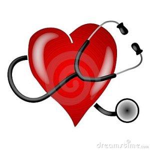 stethoscope-heart-clip-art-thumb2887298