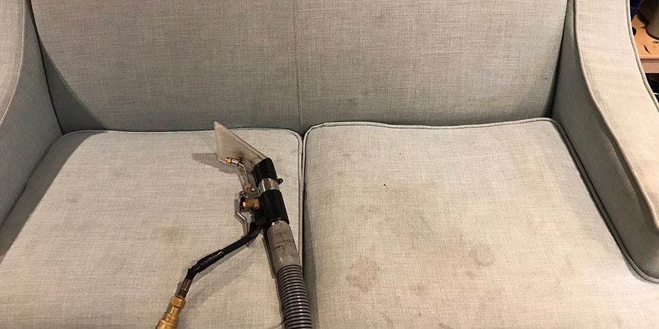 NYC Upholstery Cleaning