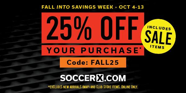 SoccerX-FallSavings-600x300.jpg