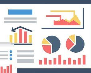 Analytics of Online Assessment Process