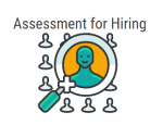 Online Assessment for Hiring