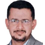 Rakesh Budhe (Deputy General Manager), Softlink International Pvt Ltd