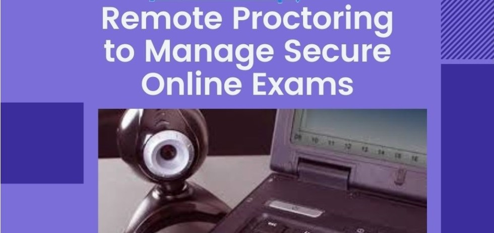 Remote Proctoring Introduction
