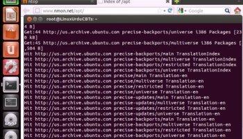 Install software by using Ubuntu Software Center Urdu CBT