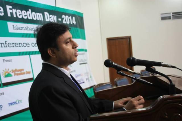 Asim Hussain MD PSEB