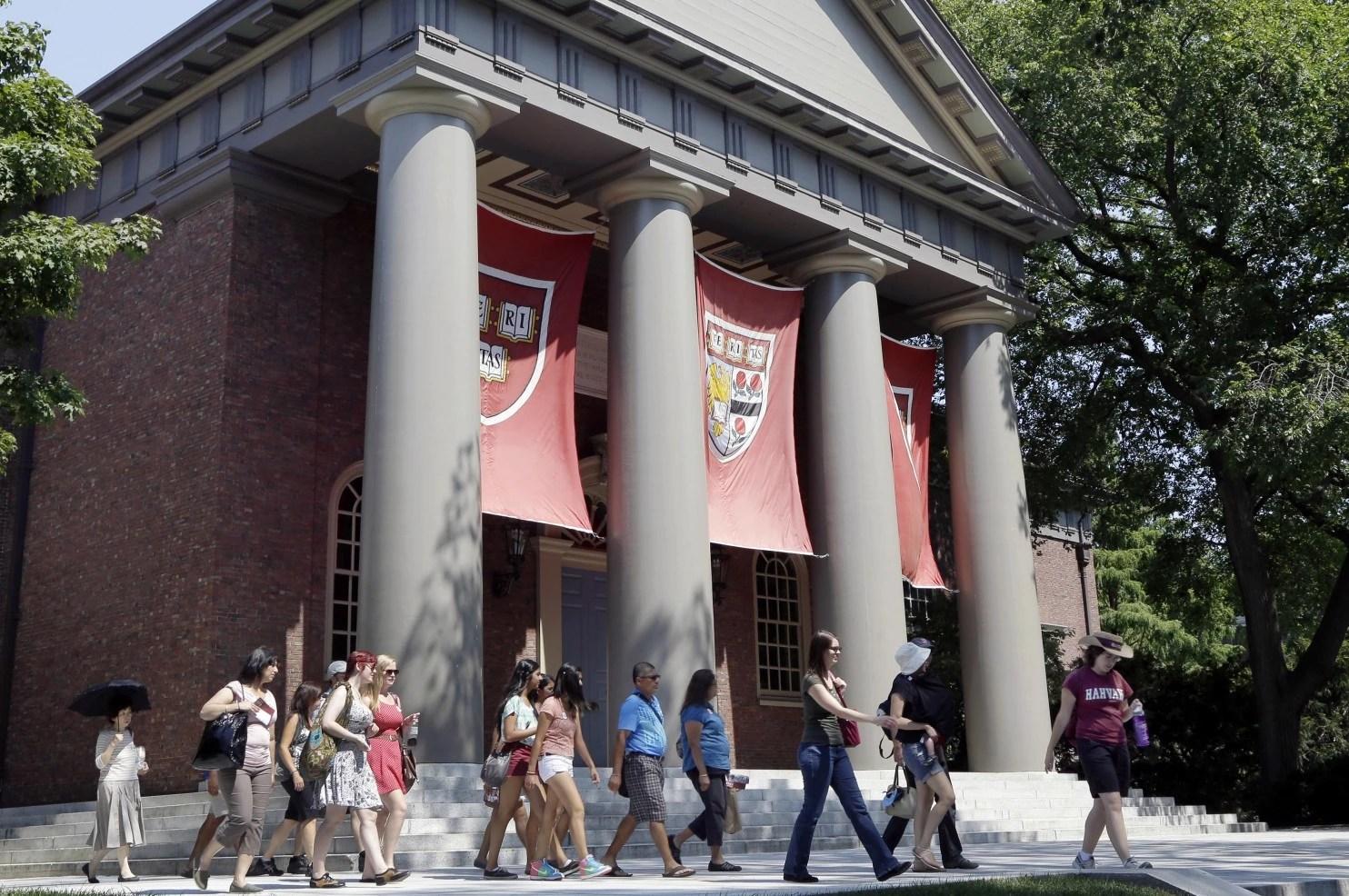 Harvard_