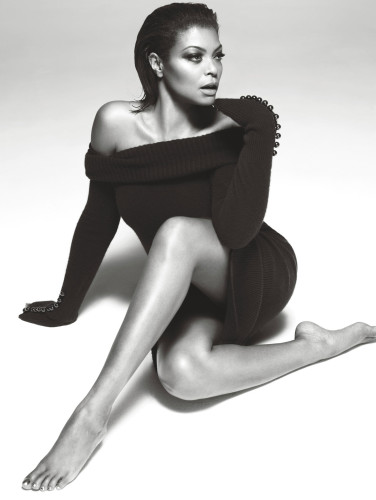 Taraji-P-Henson-For-W-Magazine5