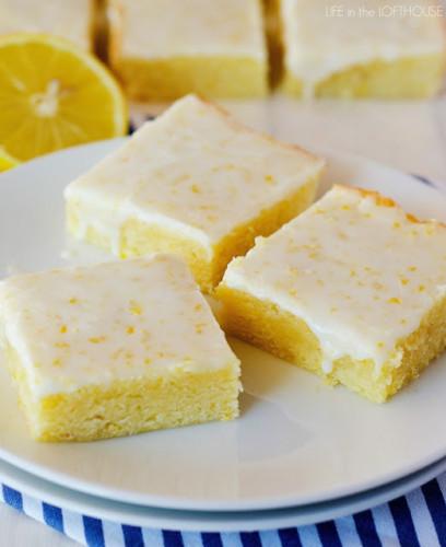 Lemon_Brownies4-e1431024428818