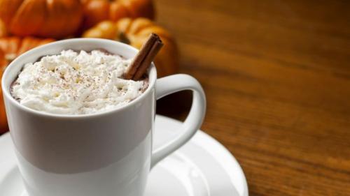 GTY_pumpkin_spice_latte