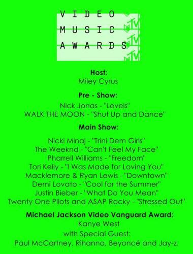 MTV_VMAs or nah