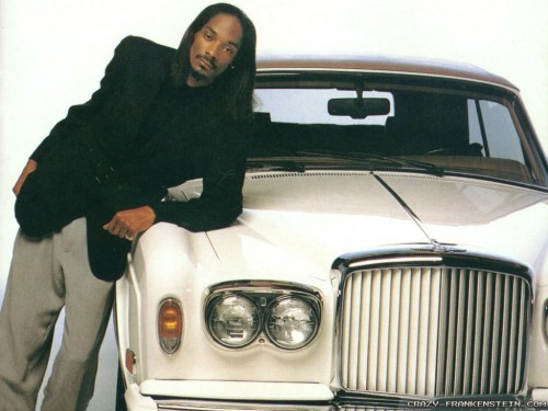 snoop-dogg-young-wallpapers-1024x768
