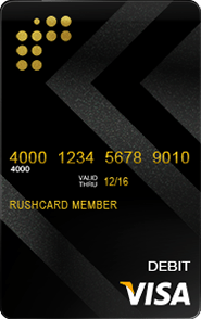 RushCard_Edge_185x294