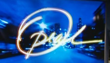 The_Oprah_Winfrey_Show_logo_2011