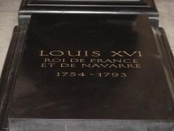Louis XVI and Marie Antoinette-1