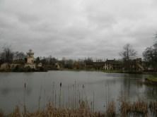 Marie Antoinette's hamlet 12