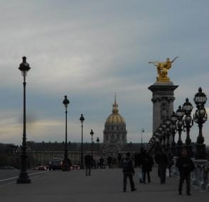 Pont Alexandre III 12