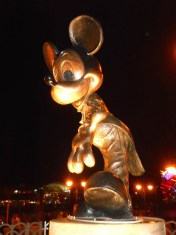Disneyland Paris 22