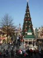 Disneyland Paris 3