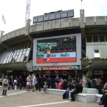 French Open-1