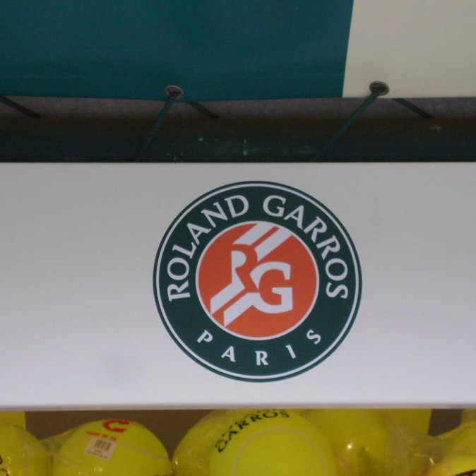 French Open-2