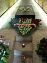 Deportation Memorial 6