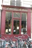 Le Loir dans la Theiere-13