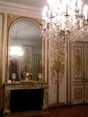 Musee Carnavalet 10