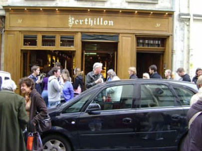 Berthillon1