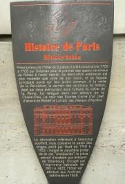 Hotel Rohan 4