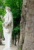 Sculpture 15