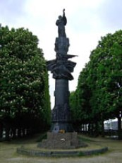 Sculpture 29
