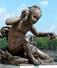 Sculpture 31