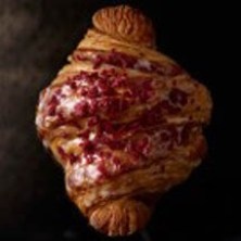 1200x1200_croissant_ispahan