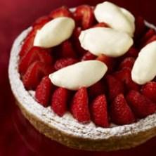 1200x1200_tarte_fraise_pe13