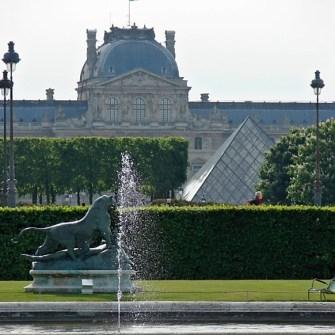 Tuileries 12