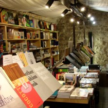 Booksellers 3
