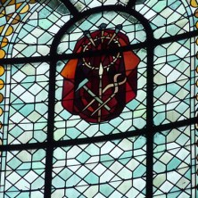 Notre Dame des Blancs Manteaux 4