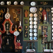Maison de Victor Hugo 5