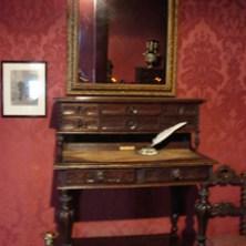 Maison de Victor Hugo 7