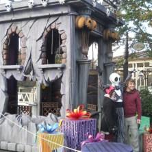 Disneyland Paris 920