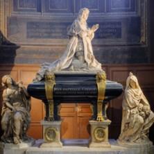 Saint Eustache 1