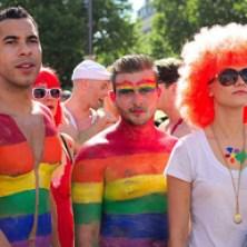 Paris Pride 4