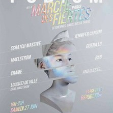 Paris Pride 9