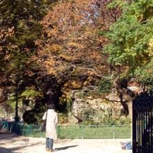 Square Du Temple 16